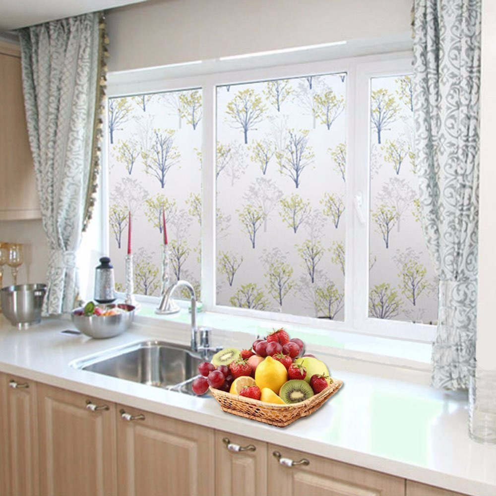 Matchbox 20 Bright Lights Bathroom Window: Online Buy Wholesale Stained Glass Window Film From China