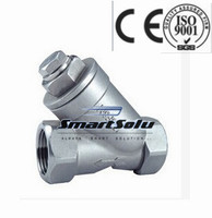 free shipping Pneumatic Parts Size--3/4
