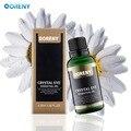 Anti rugas Pele Grande garrafa 30 ML Composto Óleo Essencial para Os Olhos Anti-envelhecimento Olho Cuidados Óleo de Alta Qualidade Pure Naturals
