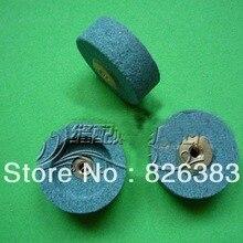 1 шт. камень для 125 мм резки