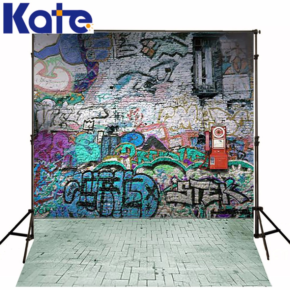 300Cm*200Cm(About 10Ft*6.5Ft) Backgrounds Broken Walls Of Windows Phone Photography Backdrops Photo Lk 1385 300cm 200cm about 10ft 6 5ft backgrounds plush blanket windows leaves photography backdrops photo lk 1492
