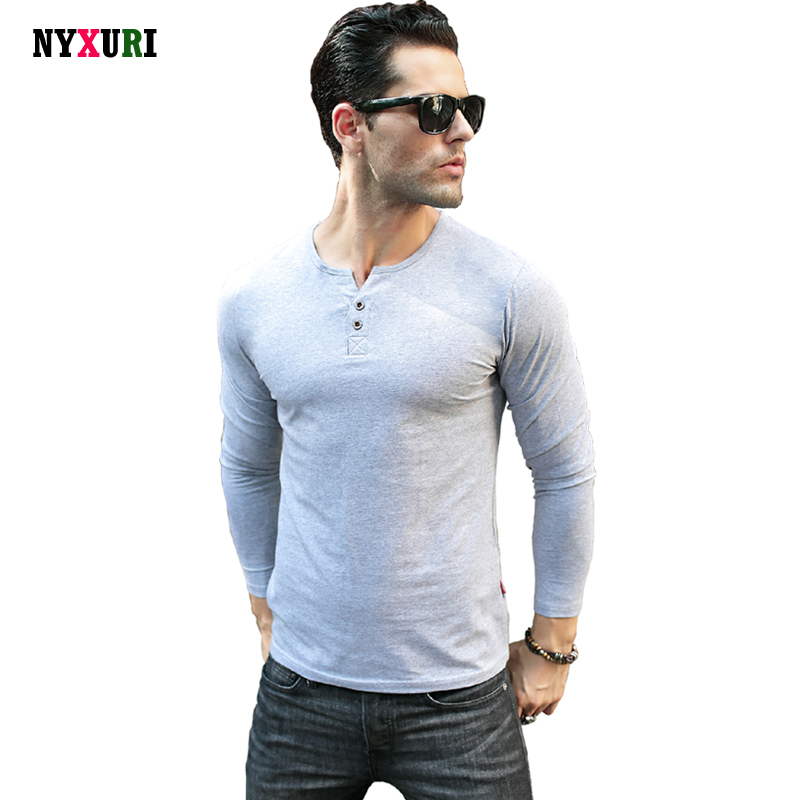 FREE SHIPPING AVAILABLE! Shop xianggangdishini.gq and save on Henley Shirts Shirts.