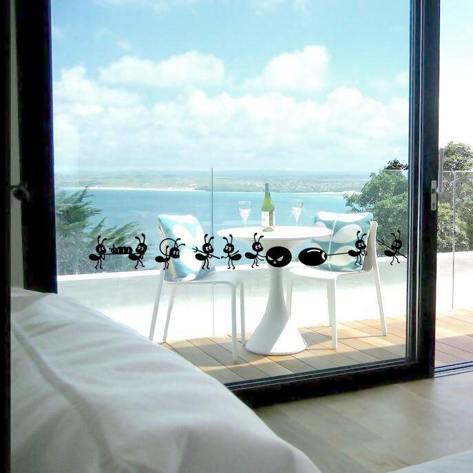 Emejing Ameisen Im Schlafzimmer Contemporary - Amazing Home Ideas ...