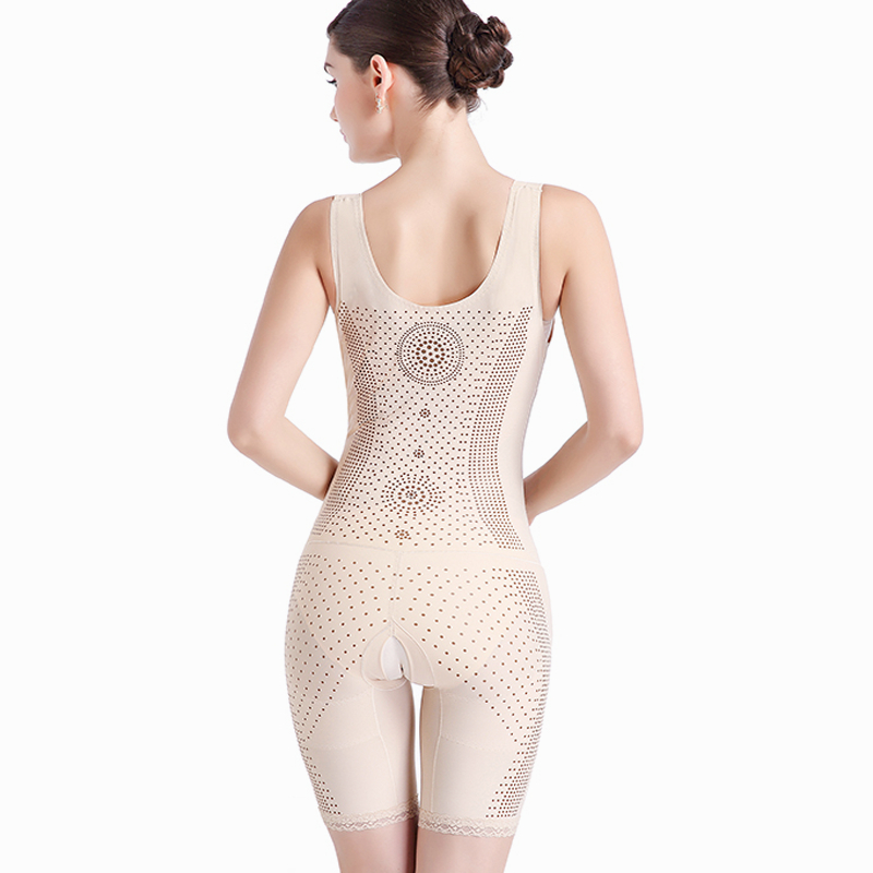 hot shapers women bodysuits   bustiers     corset   body shaper   corset   slimming bodysuit shapewear   bustier     corsets   tummy control panties