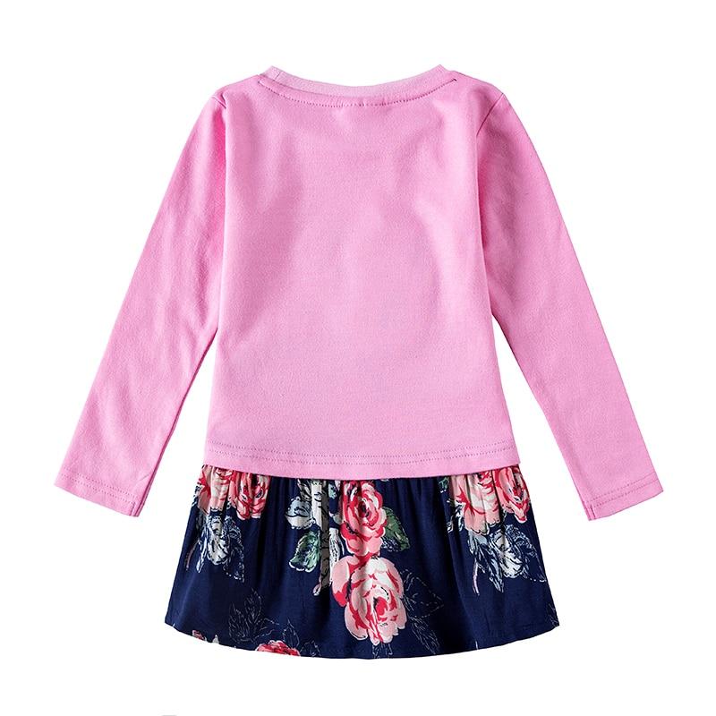 novatx-H5460-girls-frock-children-clothes-butterfly-kids-dresses-girls-nova-baby-clothing-autumn-kids-wear-child-girl-dresses-1