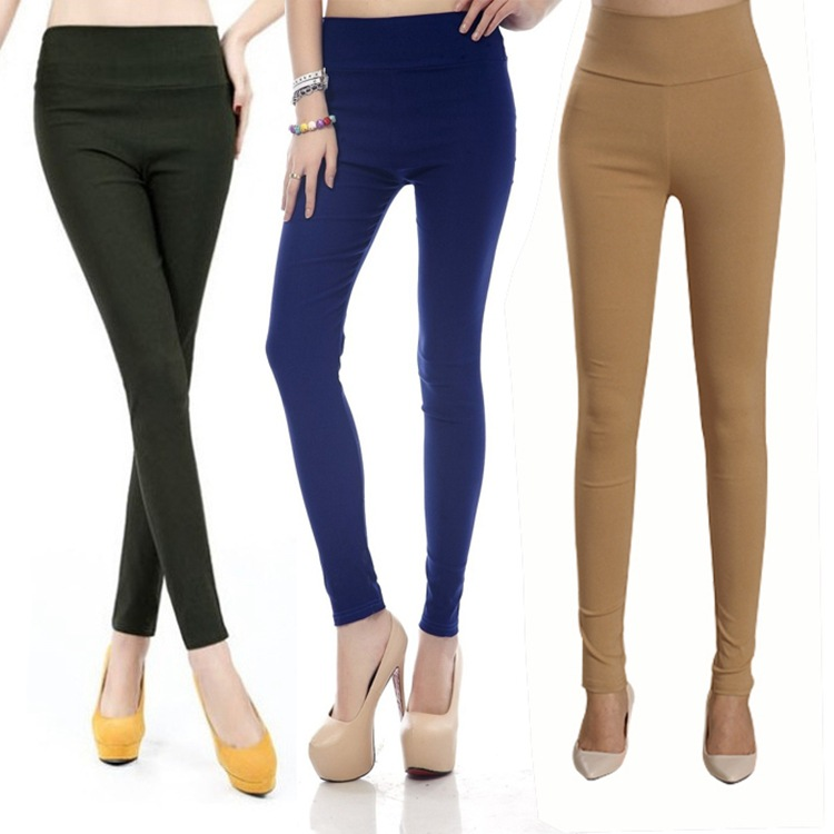 Popular Capri Pants for Tall Women-Buy Cheap Capri Pants for Tall ...