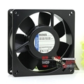 Genuine 230V 5656S 13538 all metal high temperature AC fan