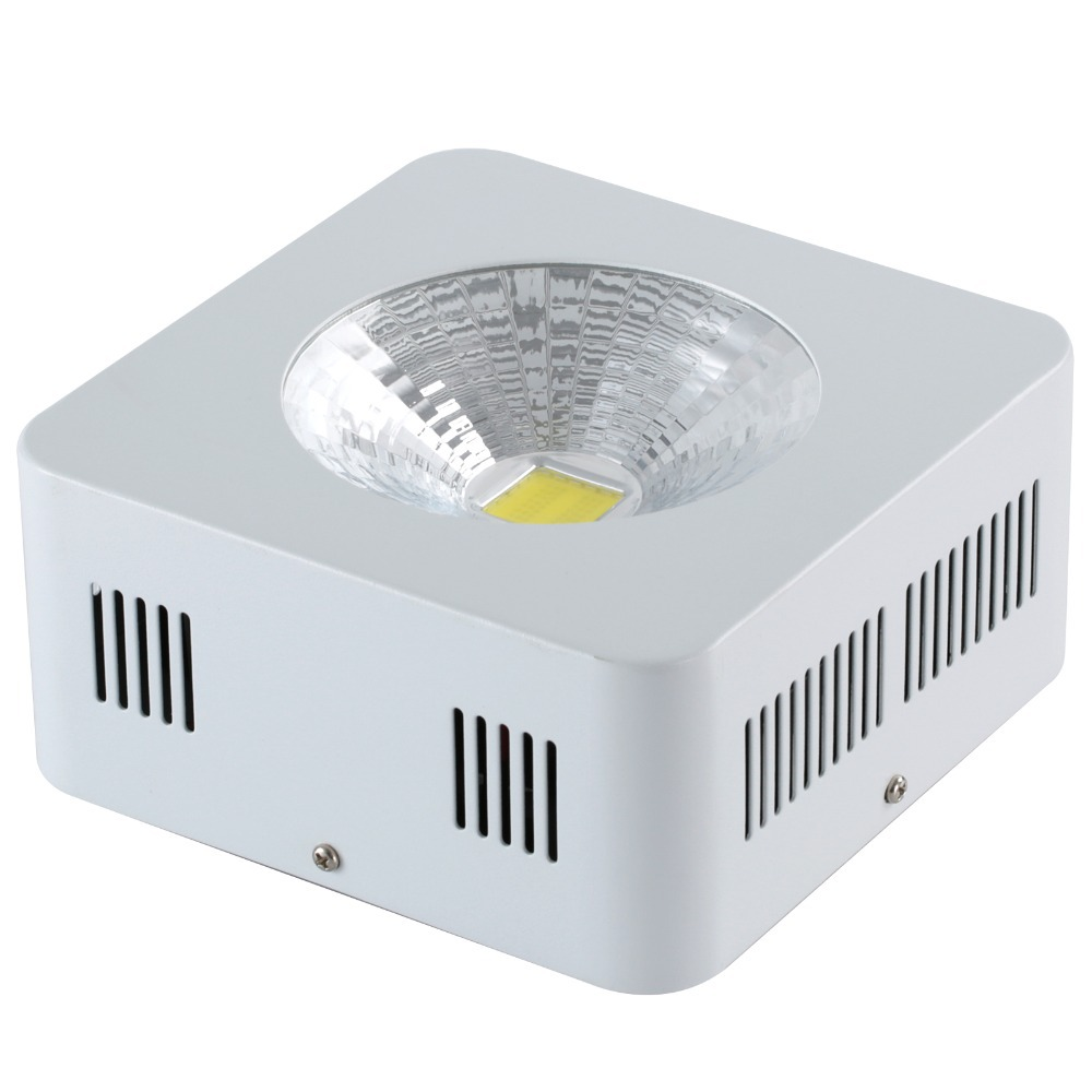 Free Shipping High Quality COB Integrated 150W Led High