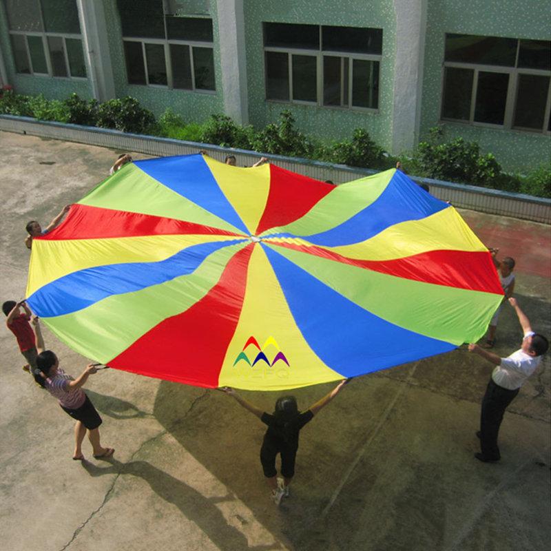 tienda online los nios juegan carpas u al aire libre playchute u u u juego del paracadas para los nios aliexpress mvil with juegos para nios al aire libre