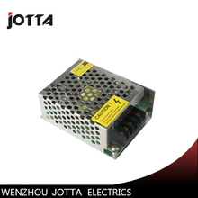 40w 24v factory selling switching power supply
