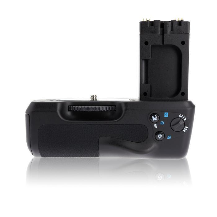 MeiKe MK-A200/BP-A350 Battery Grip for Sony A200/A300/A350