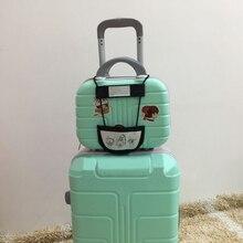 Thinkthendo путешествия Чемодан чемодан Регулируемый Клейкие ленты ремень добавить сумка ремень вести Банджи Новый