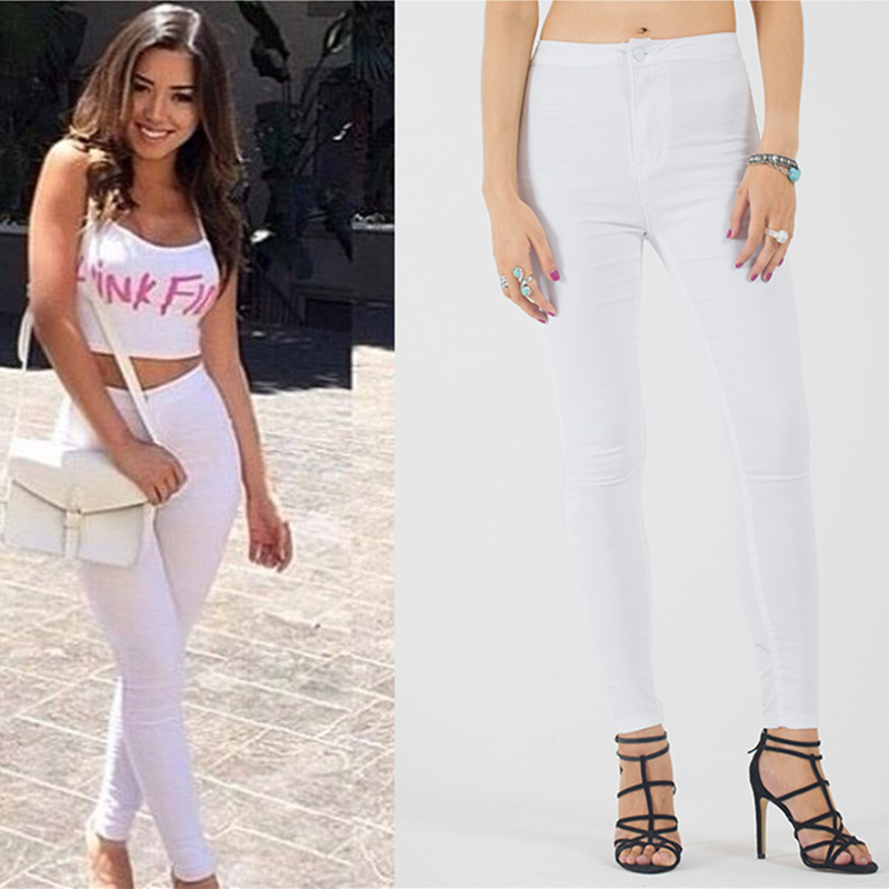 Jeans Tall Women Promotion-Shop for Promotional Jeans Tall Women ...