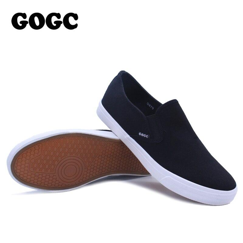 юархатные туфли купить в Китае