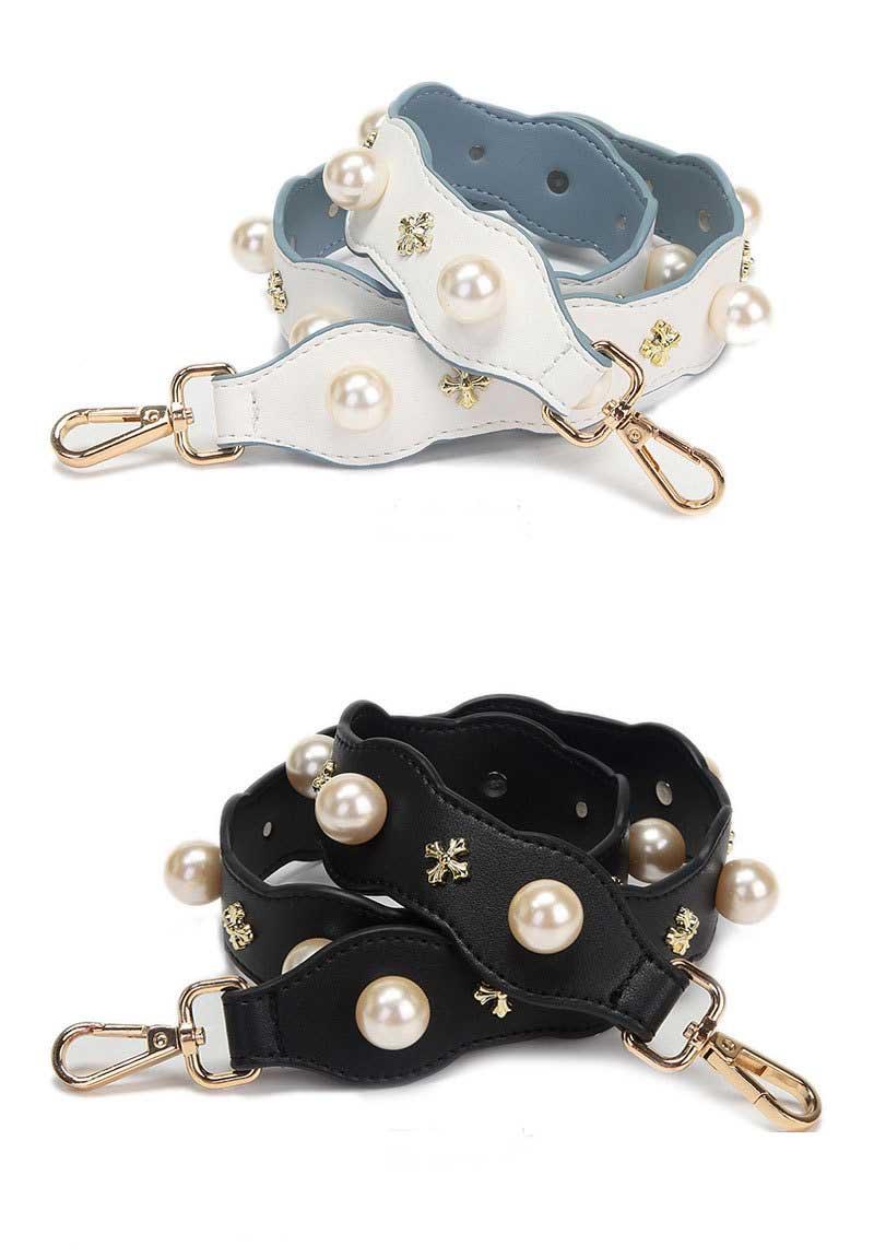 women bag belt (5)