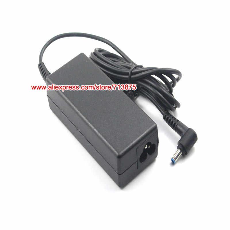 Chicony адаптер переменного тока 19 в 3.42A для Getac F110G3 планшет F-110 A065R077L A12-065N2A планшет зарядное устройство