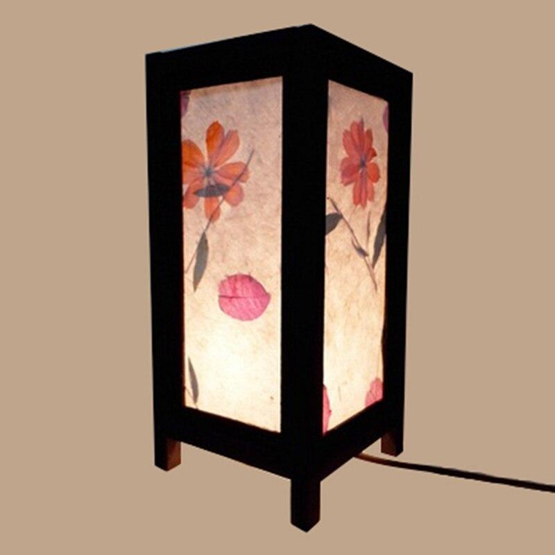 ФОТО Retro style Bar Inn Hotel Features Colored lights bedroom bedside lamp creative lamp lighting