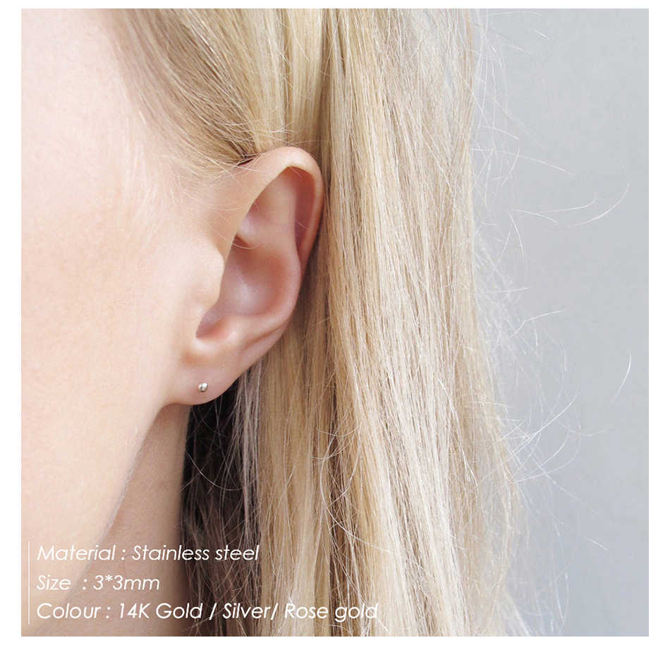 CC Stainless Steel Clip Earring For Women Unique New Earrings Party Accessories Free Shipping Wrap Earcuff Non Piercing CDER001