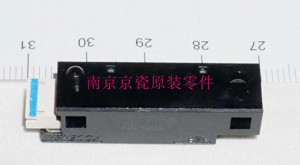 New Original Kyocera DP-770 771 772 303NW94050 CAPTEUR OPT. pour: TA3500i-8001i 3050ci-7551ciNew Original Kyocera DP-770 771 772 303NW94050 CAPTEUR OPT. pour: TA3500i-8001i 3050ci-7551ci