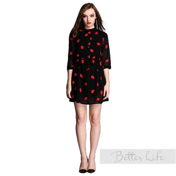 Plus size asian dress