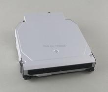 מקורי החלפה משמשת Blu Ray Rom KEM 450DAA DVD כונן עבור PS3 Slim