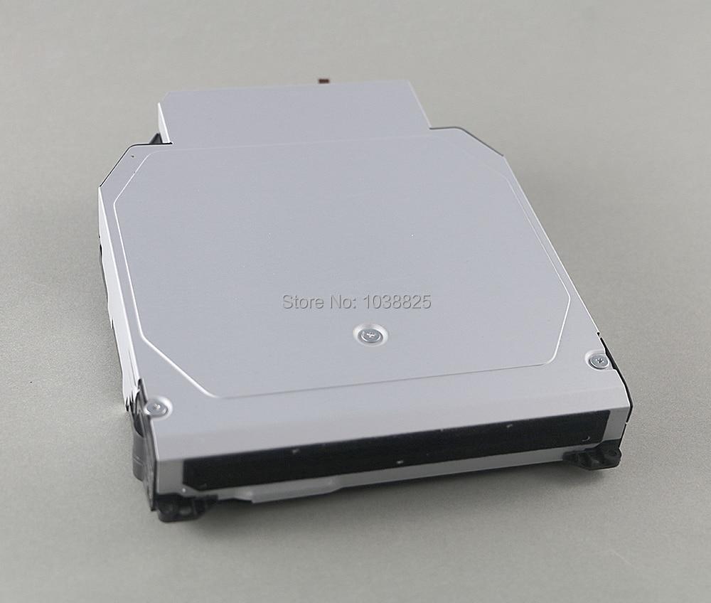 Original Used Replacement Blu-Ray Rom KEM-450DAA DVD Drive For PS3 Slim