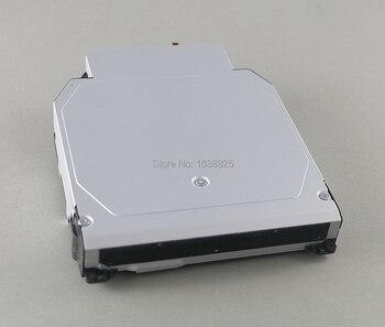 Original Verwendet Ersatz Blu-Ray Rom KEM-450DAA DVD Stick für PS3 Dünne