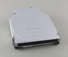 Recambio Original usado Blu Ray Rom KEM 450DAA unidad de DVD para PS3 Slim