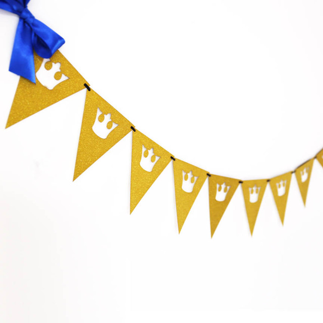 Image result for royal bunting