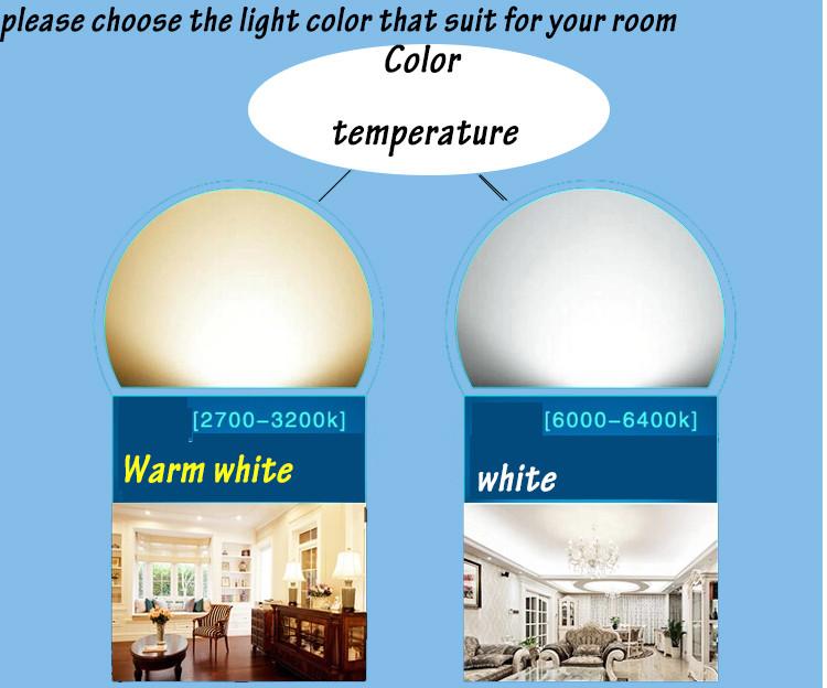 Купить Галерея современного Искусства Белый Черный Выделите COB светодиодный прожектор потолочный светильник лампа Переднего Зеркала Свет Дисплея Шкаф Настенный Светильник