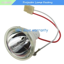 SP-LAMP-028 Replacement Projector bare Lamp for INFOCUS IN24+ / IN24+EP / IN26+ / IN26+EP / W260+ original bare projector lamp bl fu280c sp 8jr03gc01 bare lamp for tx665uti 3d tx665utim 3d tw675utim 3d w675uti 3d