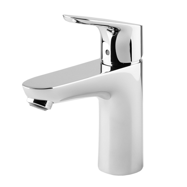 New Basin mixer HANSGROHE Focus 31607000 free shipping in 7 days-in ...