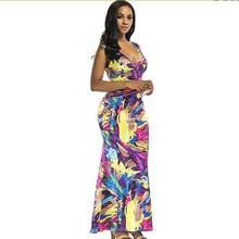 212e61e7ebdf7 Sexy Tropical Dresses Promotion-Shop for Promotional Sexy Tropical ...