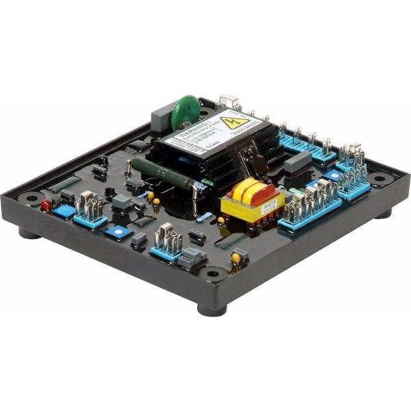 AVR SX440 с экс-работа цена + быстрая бесплатная доставка по FEDEX/DHL/UPS