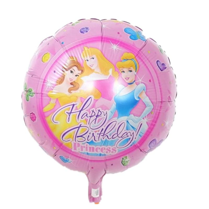 18inch-1pcs-lot-Moana-Balloons-Cute-Princess-Aluminum-Foil-Balloons-Birthday-Party-Decorations-Party-Supplies-Kids.jpg_640x640 (19)