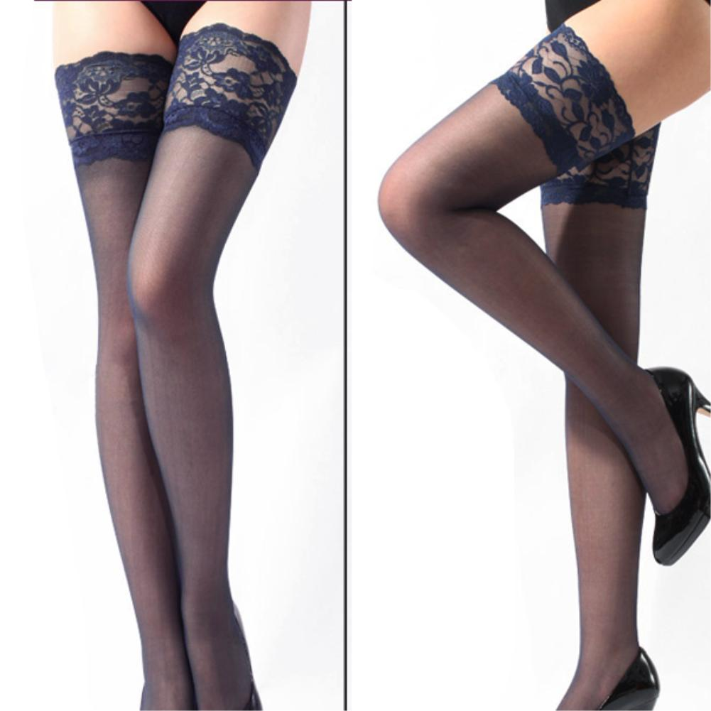 Popular wedding stockings buy cheap wedding stockings lots for Best place to buy stockings