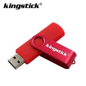Image 4 - Otg 2 で 1 usbフラッシュドライブ 8 ギガバイト 16 ギガバイトペンドライブ 32 ギガバイト 64 ギガバイト 128 ギガバイトペンドライブu diskflash usbスティックメモリディスク