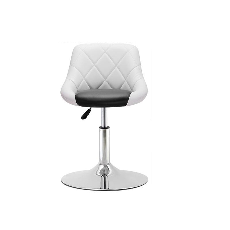 crs short a simple fashion European front desk lift bar stool reception cr FREE SHIPPING european fashion simple lift bar stool high chairs reception swivel stools counter