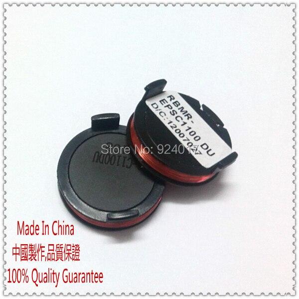 Reset Trommeleinheit Chip Epson Aculaser C1100 C1100N CX11 CX11N CX11NF CX11NFC Drucker...