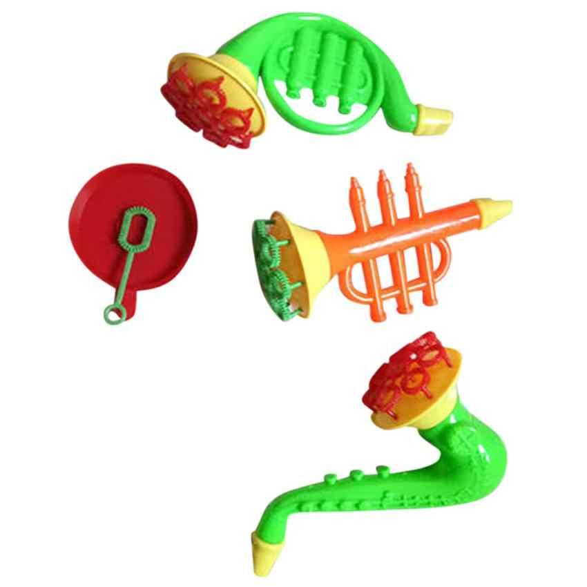 Способность к разработке: ручной работы мозговой воды выдувные игрушки пистолет для мыльных пузырей устройство для выдувания мыльных пузырей на открытом воздухе детские игрушки psw0627