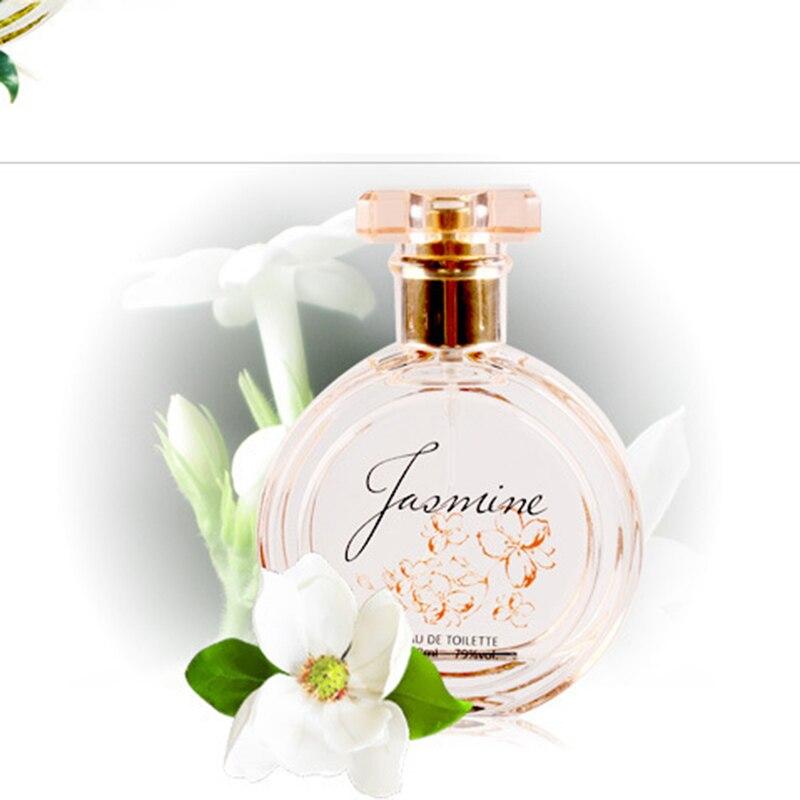 50 Ml Liquide De Parfum Naturel Floral Frais Femmes Dorigine Parfum