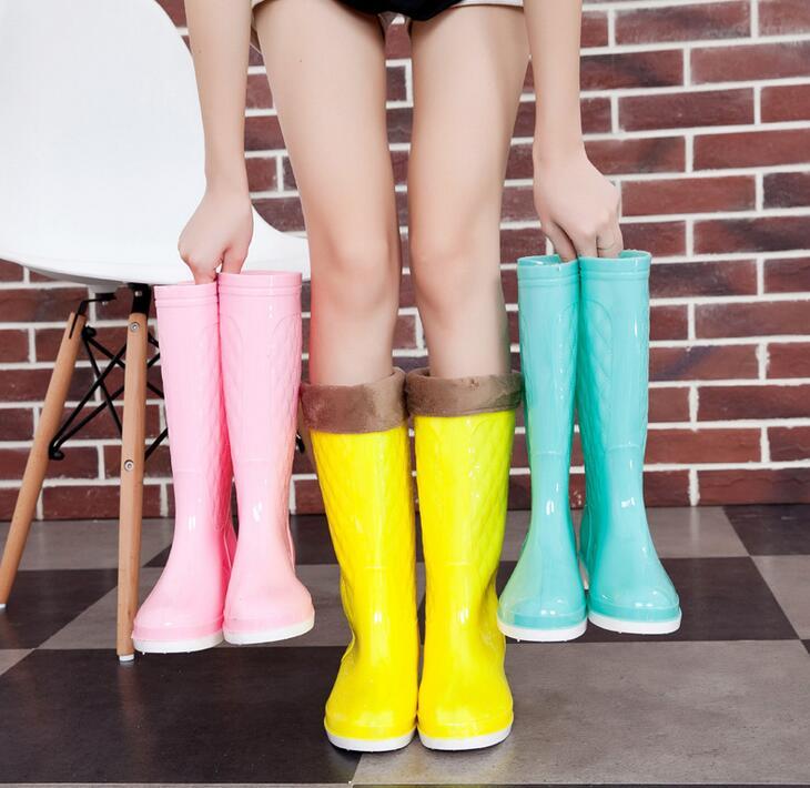 Online Get Cheap Rubber Boots Wellies -Aliexpress.com | Alibaba Group