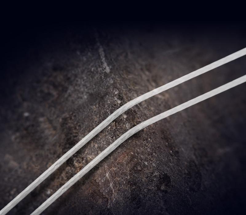 Monofilament 500m APP--Detail (3)