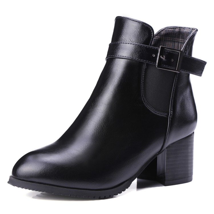 Popular Ladies Black Cowboy Boots-Buy Cheap Ladies Black Cowboy ...