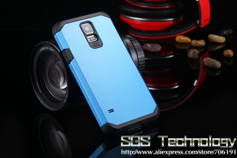 S5 tough armor case02