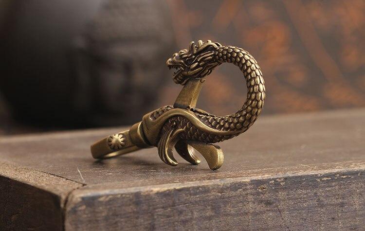 dragon keychains (10)