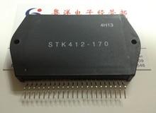 STK412 170 originale 100%