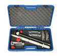 Made In Taiwan Engine Timing Tool Kit For Porsche 911 / Boxster