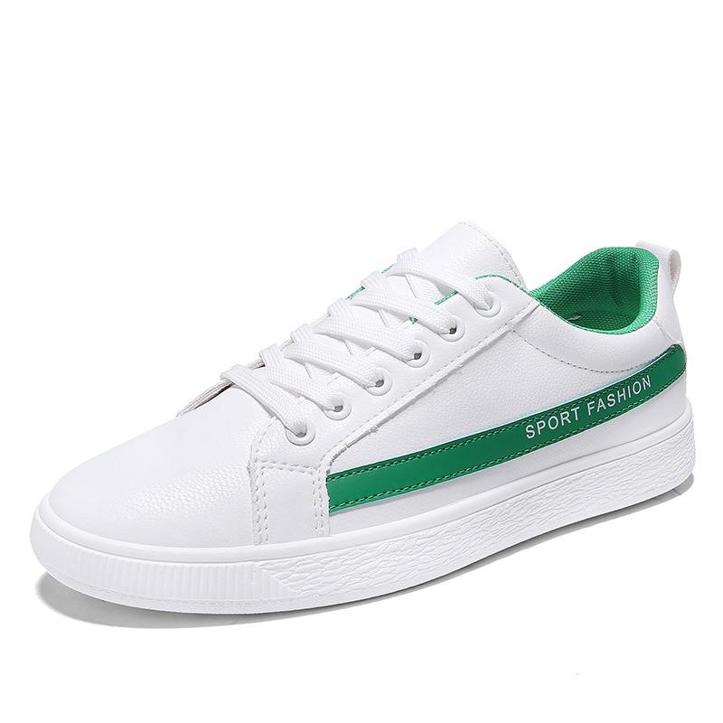 FkA1d5 Bonito Estilo Nike City Loop Mujer Hombre Zapatos