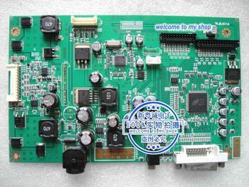 LM270WQ1 driver board LDK-LE256 HY-2560M  ultra-high resolution driver board